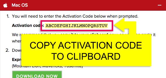 如何使用expressvpn激活码?