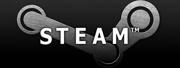 Ubuntu 16.04 LTS 64位下安装steam游戏平台