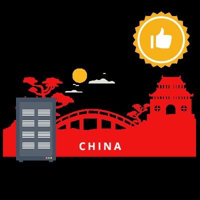 Ivacy VPN 评测——极具性价比的国外VPN