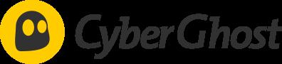 cyberghost_logo.png