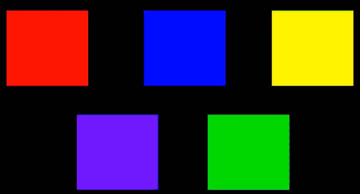 bcolor