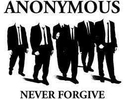 如何加入匿名者 (anonymous)?