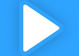 Potplayer视频播放器x86&x64(1.7.1150)