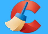 CCleaner Pro(5.26.5937)