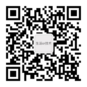 qrcode_for_gh_e50e45e8094e_344.jpg