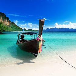 尾单机票: 西安直飞普吉岛7天往返含税机票(狮子航空,2月25日出发)2890元起