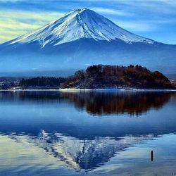 3月出行: 上海-日本北海道 6日往返含税机票(午去晚回)