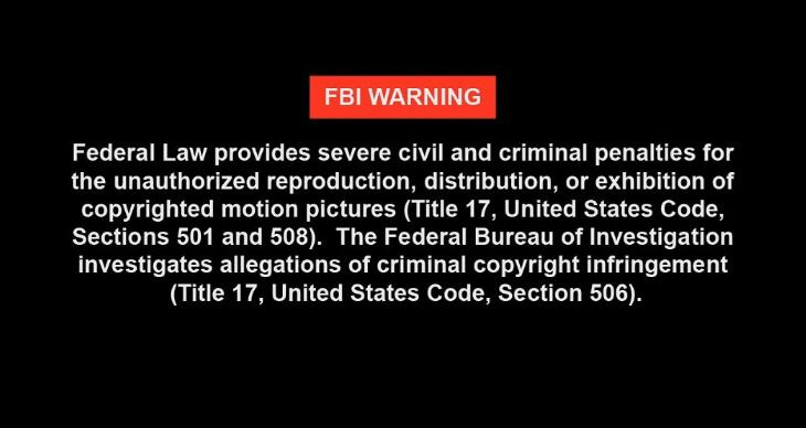 fbi-warning.jpg