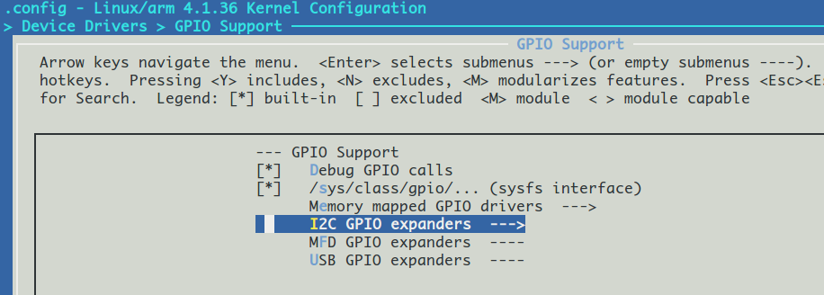 sysfs_gpio.png