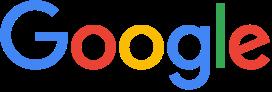 通过hosts文件浏览Google