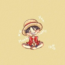 Joo's blog