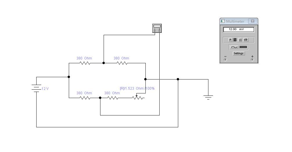 压力传感器.png