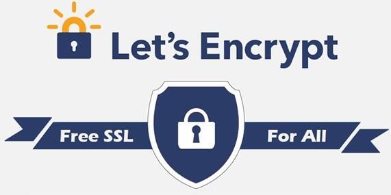 Let's Encrypt Wildcard 通配符证书SSL(野卡)正式上线