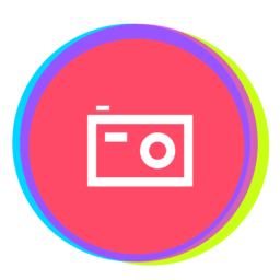 PhotoStack